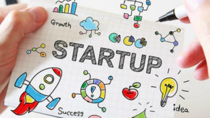 Dell'iscrizione alla sezione speciale start-up innovative del registro delle imprese: il potere di verifica dei requisiti di innovatività da parte dell'Ufficio del Registro