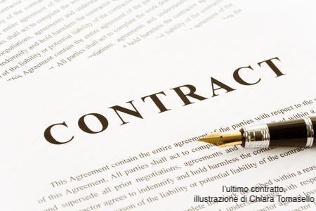 Osservazioni sulla buona fede nell'esecuzione dei contratti di durata