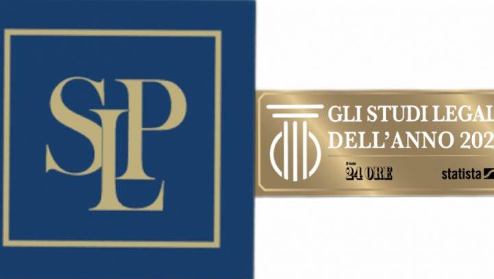 Per il terzo anno consecutivo Paolini fra gli Studi Legali dell'Anno secondo il Sole24Ore